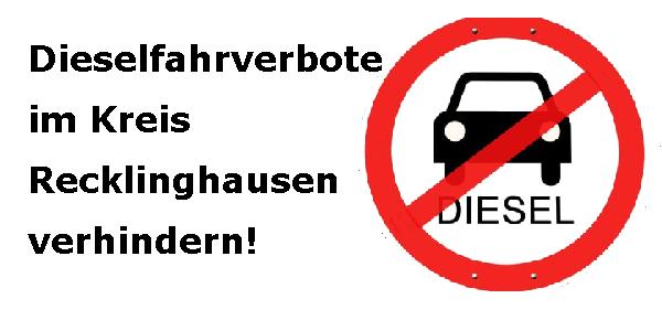 Huren Recklinghausen