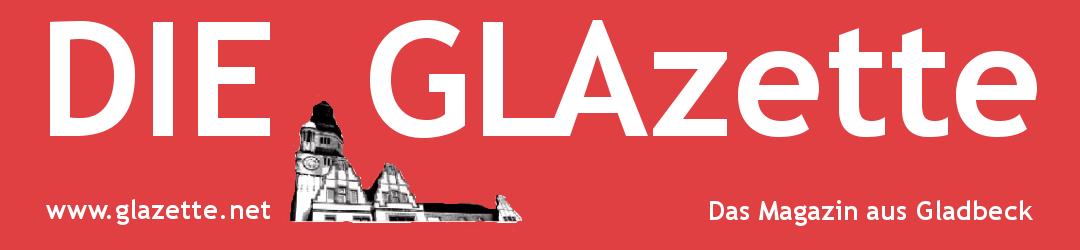 GlaZette.net - Nachrichten über Gladbeck und die Politik
