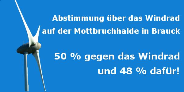 Gladbeck Windrad CDU, DIE LINKE, Energiewende, FDP, Gladbeck, Grüne, Klimanotstand, Klimawandel, Monsterwindrad, Mottbruchhalde, SPD, Stadtrat, Windrad
