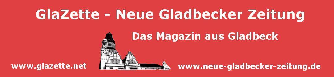 GlaZette - Neue Gladbecker Zeitung